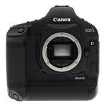 Canon EOS 1D MARK IV 16MP DSLR Camera Body Only (USED - Excellent)