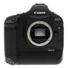 Used Canon EOS 1D Mark IV Digital SLR [D] - Excellent