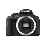 Canon Eos Rebel SL1 Body [D] (USED - EXCELLENT)