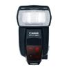 Canon Speedlite 580 EXII Shoe Mount Flash (USED - EXCELLENT)