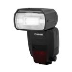Used Canon 600EX RT Flash [H] - Excellent
