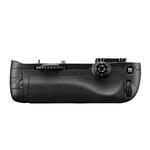 Used Nikon MB-D14 Multi Battery Power Pack [A] - Excellent