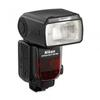 Nikon SB-900 i-TTL SpeedLight Flash (USED - EXCELLENT)
