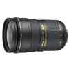Nikon 24-70MM F2.8G ED AF-S Lens (USED - EXCELLENT)