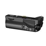 Olympus HLD-7 Battery Grip for OM-D E-M1 [A] - Excellent