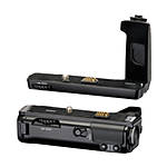 Olympus HLD-6 Power Battery Grip For OM-D E-M5 [A] - Excellent
