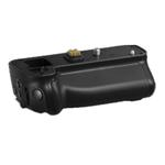 Panasonic DMW-BGGH3 Battery Grip for DMC-GH3 (USED - EXCELLENT)
