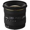 Sigma 10-20mm F4-5.6 EX DC Lens for Canon (USED - EXCELLENT)