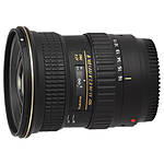 Used Tokina 11-16mm f/2.8 AT-X Pro DX II Lens [L] - Excellent