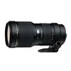 Tamron LD Di SP AF 70-200 F/2.8 IF Macro (A001) (USED - EXCELLENT)