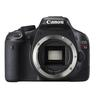 Canon EOS Rebel T2i 18MP 1080p HD Video DSLR Body Only (USED - GOOD)