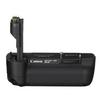 Canon Battery Grip BG-E6 for EOS 5D Mark II DSLR (USED - GOOD)