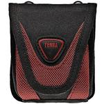 Tenba Mixx Wallet (Red)
