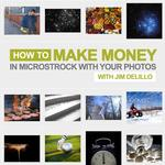 How to Make Money in Microstock with Your Photos