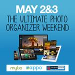 The Ultimate Photo Organizer Workshop with Mylio and APPO
