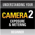 Understanding Your Camera II: Exposure and Metering