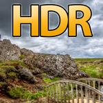 Introduction to High Dynamic Range (HDR) Photography with Alan Kesselhaut