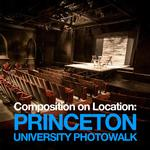 Composition on Location: Princeton University with Alan Kesselhaut