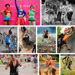 Obstacle Course Race Photography Seminar with Bob Mulholland