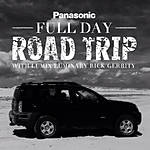 Full Day Road Trip with Lumix Luminary Rick Gerrity
