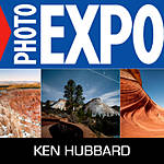 EXPO: State and National Parks: Capturing the Images You Came For (Tamron)