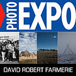 EXPO: Guidelines to Digital Printing w. David Robert Farmerie (Hahnemühle)