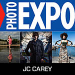 EXPO: Getting the Most Out of Your Speedlights with JC Carey (Nikon)