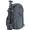 Vanguard Adaptor 46 SlingPack Large Gray