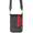 Vanguard Pampas 6A Red (blk/red) Pouch Small