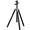 Vanguard Nivelo 244BK Black Tripod With Ball Head Plus Carry Case