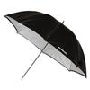 Westcott 32 Inch Soft Silver Umbrella
