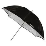 Westcott 45 Inch Soft SIlver Umbrella