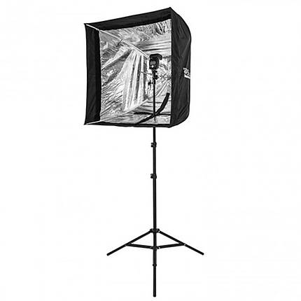 Westcott 28 Inch Medium Apollo Speedlite Kit