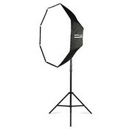 Westcott 43 Inch Apollo Orb Speedlite Kit