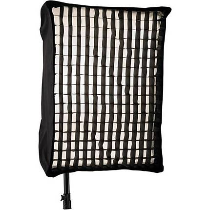 Westcott 40 Degree Grid For 36X48 Inch Shallow SoftBox