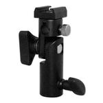 Westcott Adjustable Shoe Mount/Swivel Bracket