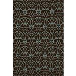 Westcott 9x12 Ft Pasha Modern Vintage Velour Background