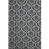 Westcott 9x12 Ft Regency Modern Vintage Velour Background