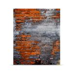 Westcott 5x6 Ft Old Bricks Scenic Background