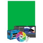 Westcott Video Illusion Lite Bundle