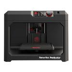 MakerBot Fifth Generation Replicator Desktop 3D Printer