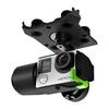 3DR Solo Gimbal for GoPro HERO3+ and HERO4