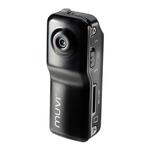 Veho VCC-003 Muvi Micro DV Body Camera/Action Camcorder