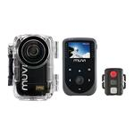 Veho VCC-005 MUVI HD NPNG Body Camera/Action Camcorder Special Edition