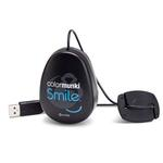 Xrite ColorMunki Smile Color Calibration Solution