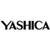 Yashica 43mm Circular Polarizer (Non Multicoated)