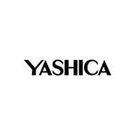Yashica 77mm Variable ND Filter