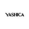 Yashica 82mm Variable ND Filter