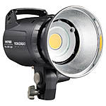 Yongnuo 760 PRO LED Light (5500k)