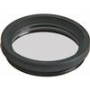 Zeiss Diopter Correction Lens ZL-1D